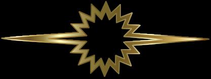 3676362_zagryjennoe_33 (417x156, 24Kb)
