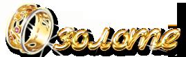 logo (269x83, 37Kb)
