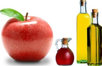 питание при диете стол 5