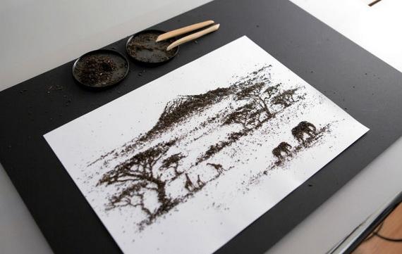 чайная живопись (570x361, 107Kb)