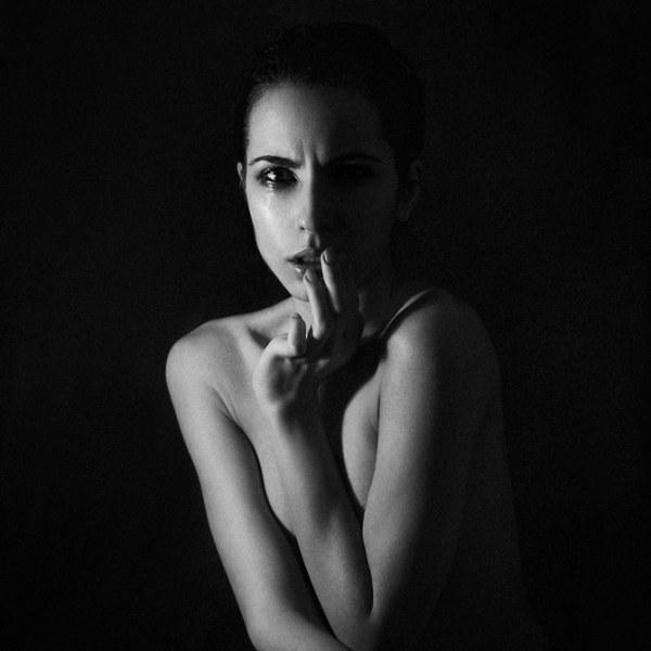 работы фотографа Анны Шакиной1 (600x600, 41Kb)