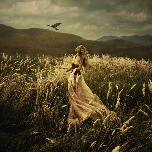 работы фотографа Анны Шакиной7 (600x600, 108Kb)