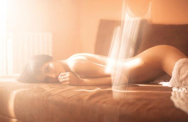 работы фотографа Анны Шакиной9 (600x392, 26Kb)