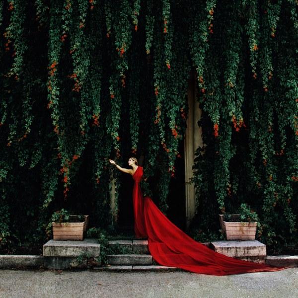 работы фотографа Анны Шакиной (600x600, 110Kb)
