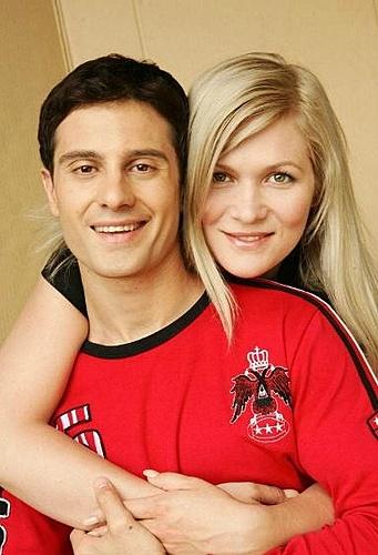 Фото красивых пар в пене 16 фотография