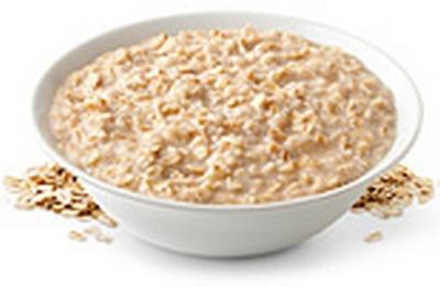 oatmeal (400x261, 27Kb)