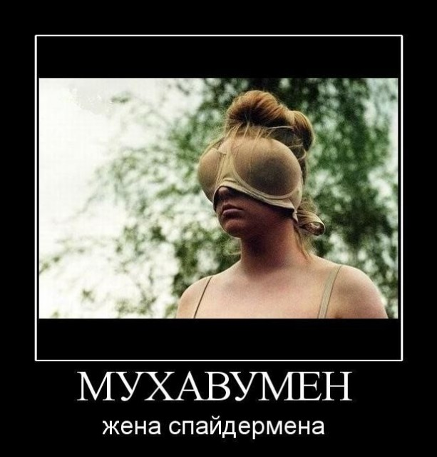 1249287490_hiop.ru_demotivator-080 (613x640, 67Kb)