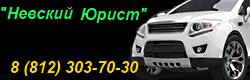 image22646867 (250x80, 20Kb)