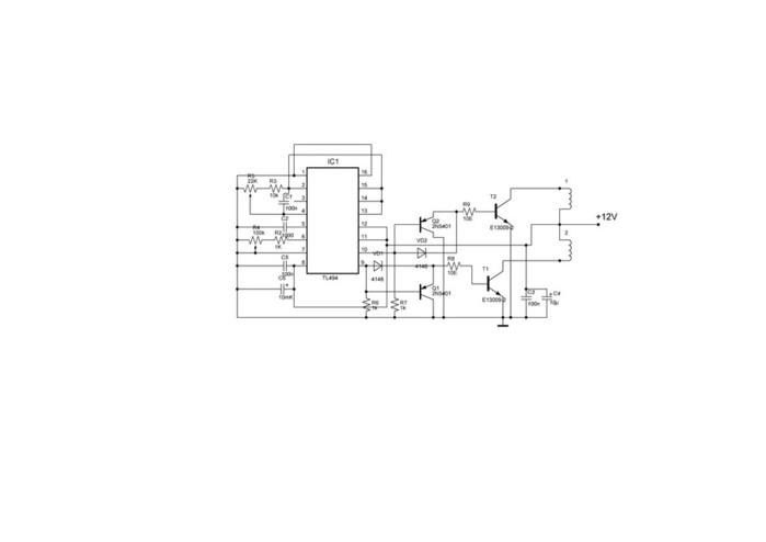 TL494Generator (700x494, 14Kb)