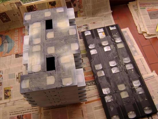 artesanato-com-fitas-vhs-3 (550x415, 43Kb)