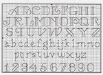 Превью 151 (700x510, 383Kb)