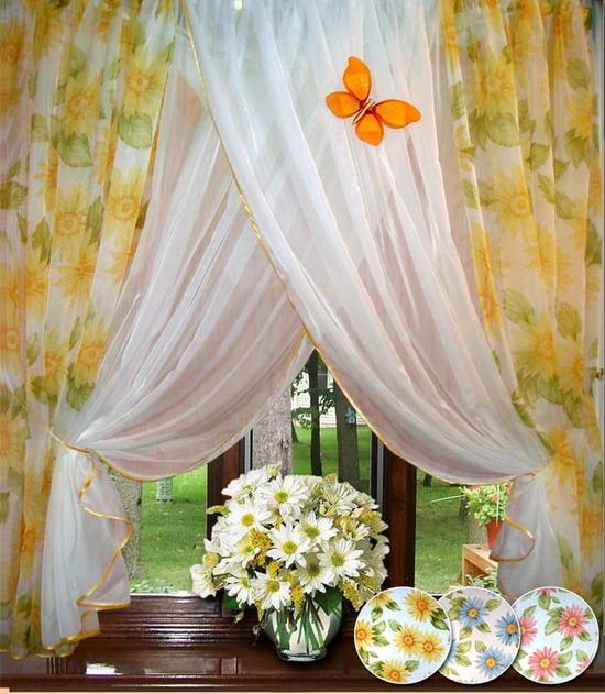 9-kitchen-curtains (550x631, 119Kb)