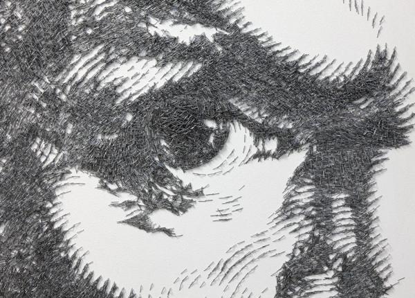картины из скобок 8 (600x430, 251Kb)