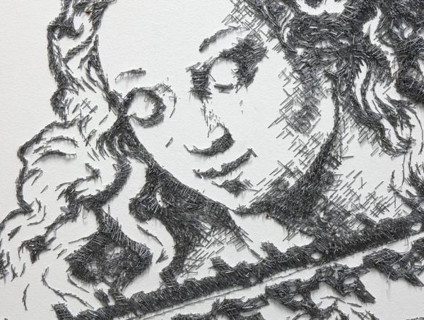 картины из скобок 10 (600x454, 263Kb)