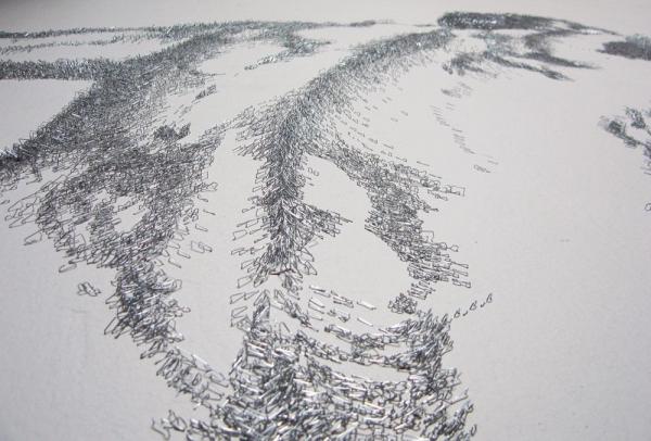 картины из скобок 16 (600x406, 190Kb)