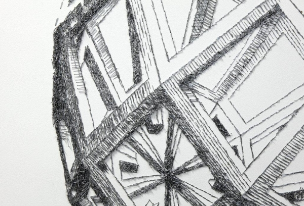 картины из скобок 28 (600x408, 222Kb)