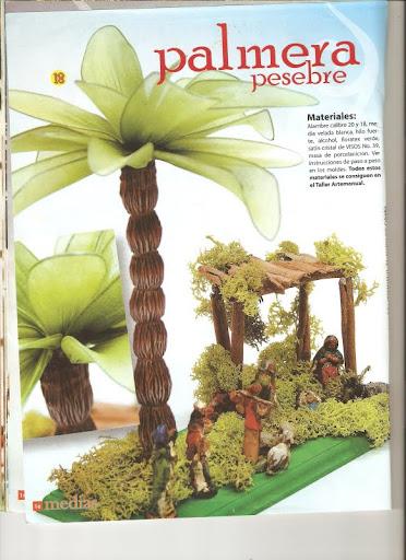 PAG 14 (372x512, 80Kb)