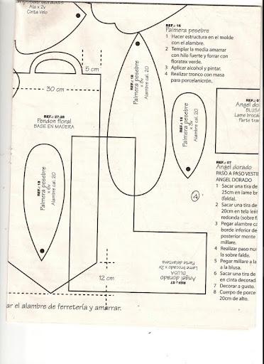 PAG 29 (372x512, 55Kb)
