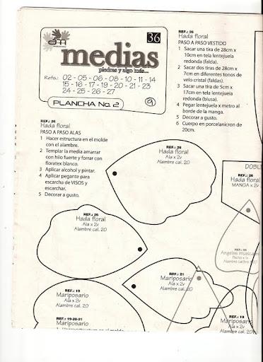 PAG 34 (372x512, 60Kb)