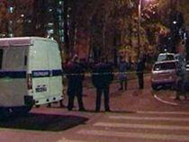 В Москве убит следователь по особо важным делам