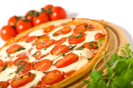 пицца (450x299, 48Kb)