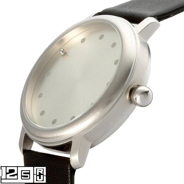 стильные часы Laco Abacus (600x600, 52Kb)