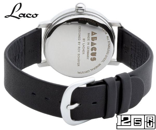стильные часы Laco Abacus 2 (600x500, 66Kb)