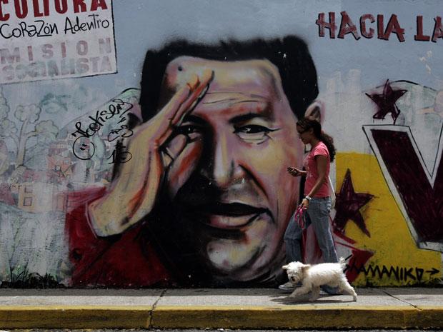 venezuela (620x465, 71Kb)