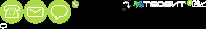 logo (700x99, 28Kb)
