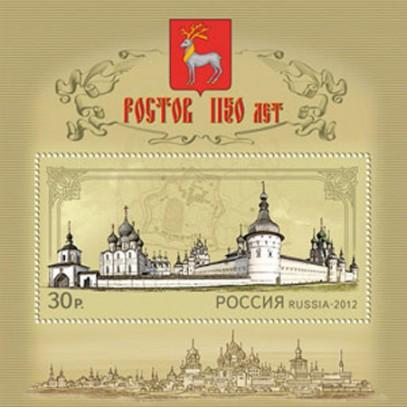 4498623_markarostov407x407 (407x407, 41Kb)