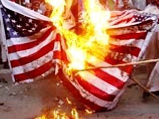 Атака на посольство США в Йемене (316x236, 19Kb)