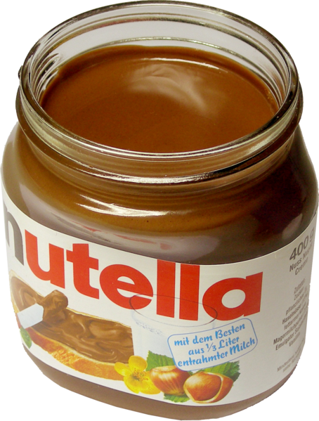 3937385_nutella (454x599, 438Kb)