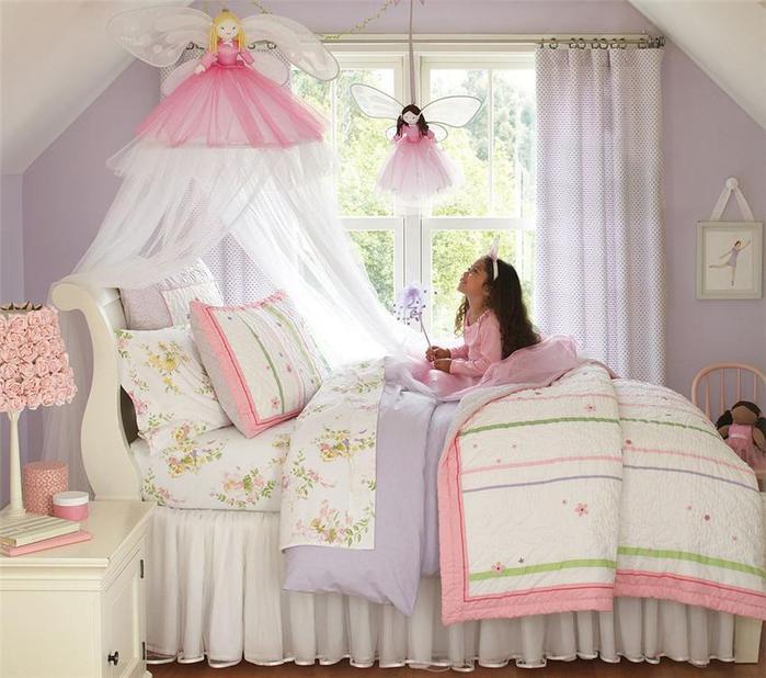 kids room (1) (700x618, 61Kb)