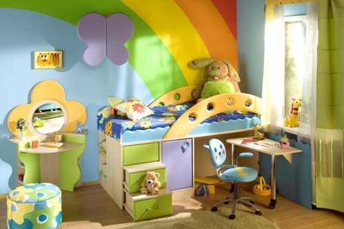 kids rooms (5) (499x333, 36Kb)