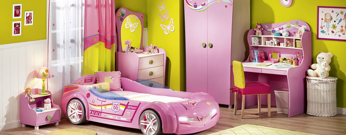 kids rooms (9) (700x272, 130Kb)