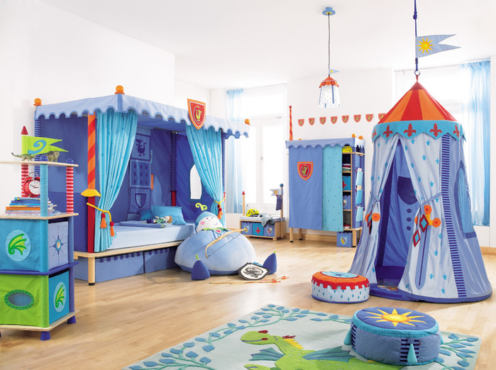 kids rooms (11) (700x522, 172Kb)