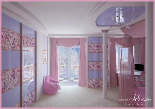 kids rooms (34) (538x380, 149Kb)