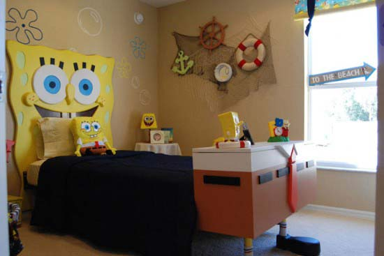 kids rooms (42) (550x367, 21Kb)