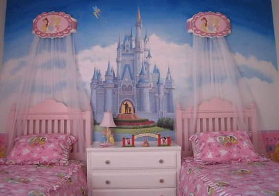 kids rooms (48) (547x384, 37Kb)