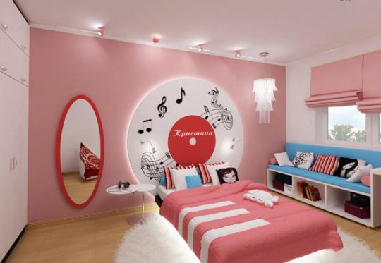 kids rooms (57) (540x373, 31Kb)