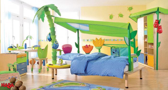 kids rooms (59) (700x378, 82Kb)