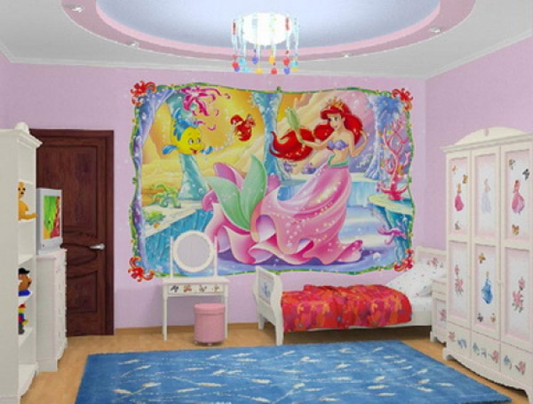 kids rooms (66) (600x455, 98Kb)