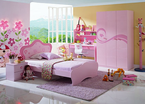 kids rooms (74) (600x429, 190Kb)