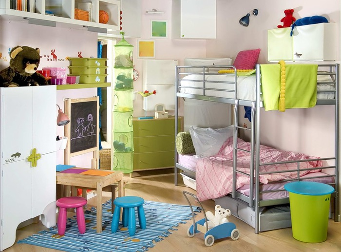 kids rooms (78) (700x516, 113Kb)