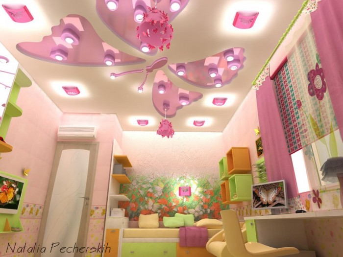 kids rooms (80) (700x525, 81Kb)