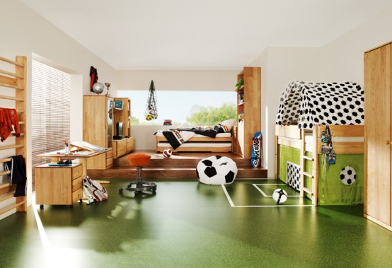kids rooms (82) (554x379, 54Kb)