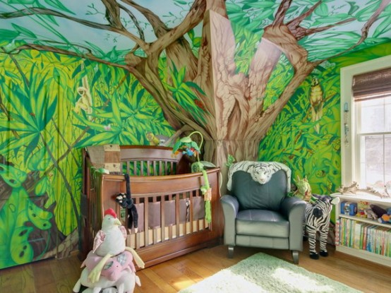 kids rooms (91) (554x415, 85Kb)