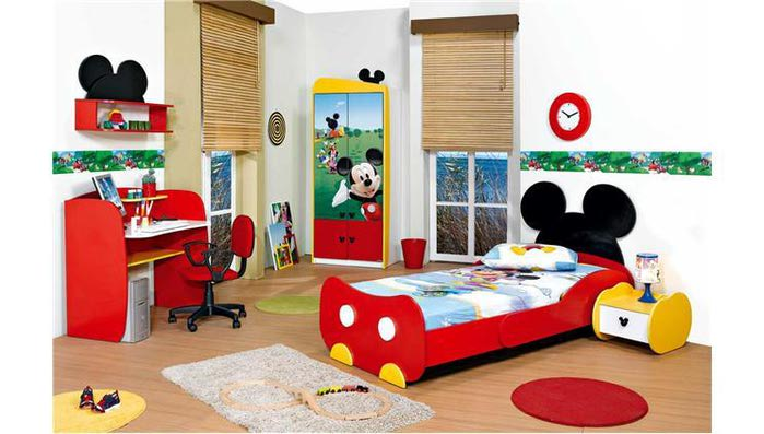 kids rooms (93) (700x397, 47Kb)