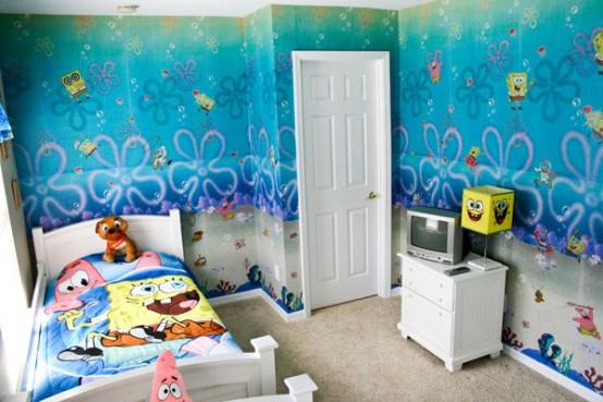 kids rooms (95) (554x369, 68Kb)