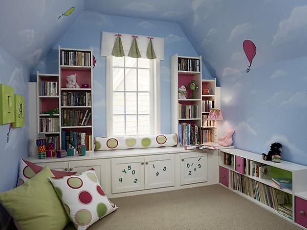 kids rooms (99) (600x450, 62Kb)